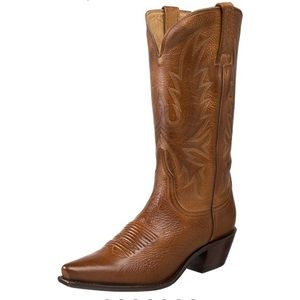 Charlie 1 Horse by Lucchese Boots